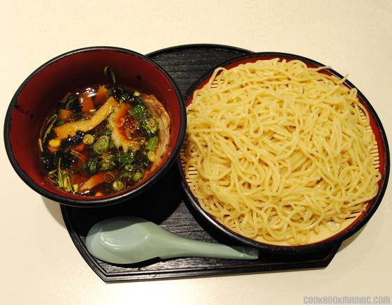 Ramen japanese noodles egg tokyo miso shoyu soy gyoza