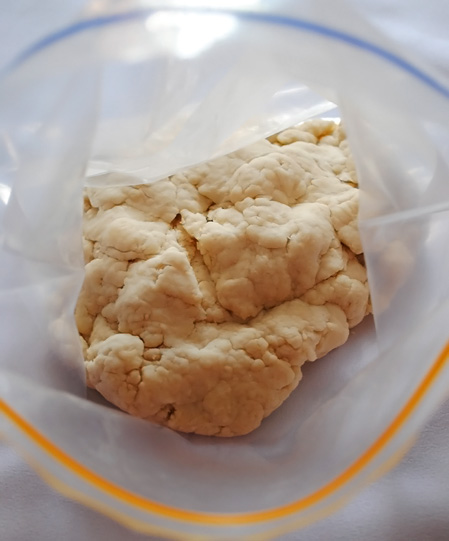 soy dashi mirin flour noodles wheat pari pari chicken tsukemono