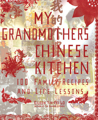 Award-winning cookbook author and celebrated food expert.  recipes include steamed buns and fish congees for birthdays, vegetables prepared during the Lunar New Year, and rice dumplings made for the Dragon Boat Festival All the essential techniques Chinese kitchen are represented stir-frying steaming roasting stewing braising more.