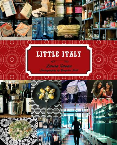 uncovers the fascinating culinary history antipasti to pizza pasta gnocchi risotto sweets choosing the right condiments for your meal step-by-step instructions how to make your own pasta pesto tips shortcuts variations recipes Lavishly illustrated with photographs of preparation finished dishes