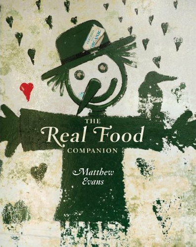 how to ethically source cook and eat real food recipes nurture the soul family  farmer butcher fishmonger baker  fresh modern eye catching design stunning food location photography will ensure this comprehensive cookbook