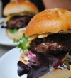 Plan B by Becasse – Wagyu Burgers