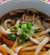 Homemade Udon Noodles by Harumi Kurihara