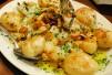 Silvas Portuguese Restaurant in Little Portugual